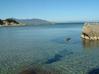 CapoFerratoCostaReiSardegna3www.costarey.net.jpg
