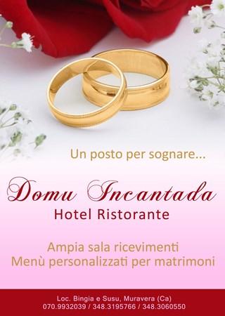 MatrimoniDomuIncantada.jpg